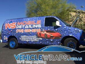 Las-Vegas-Van-Wraps