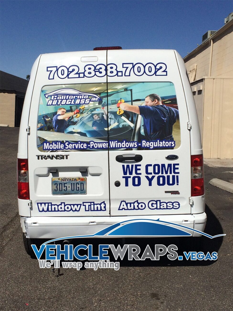 photograph about Printable Vinyl Wrap identified as Automobile Wraps Las Vegas Automobile Wraps Las Vegas