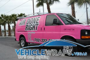 Las-vegas-car-wrap-design