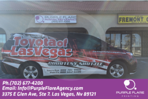 Buy-a-vehicle-wrap-las-vegas